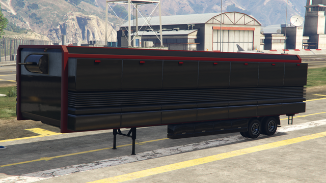 File:MobileOperationsCenter-GTAO-front-cannon2.png