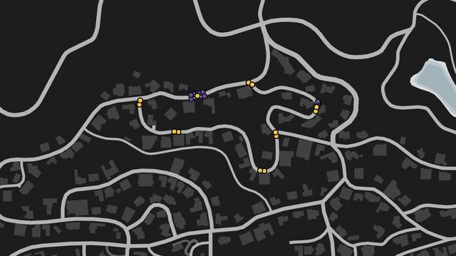 File:Relay-GTAO-Map4.png