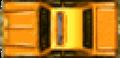 Thumbnail for version as of 04:26, September 28, 2009