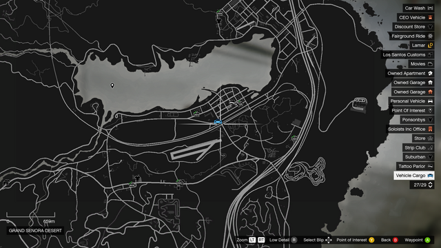 File:Vehicle Import Mobile GTAO Sandy Shores Map.png