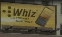 File:Whiz advertisement.jpg