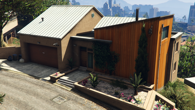 File:2862HillcrestAvenue-FrontView-GTAO.png