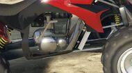 Blazer-GTAV-EngineView