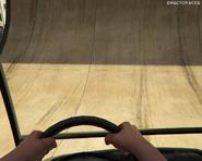 CaddyGolf-GTAV-Dashboard