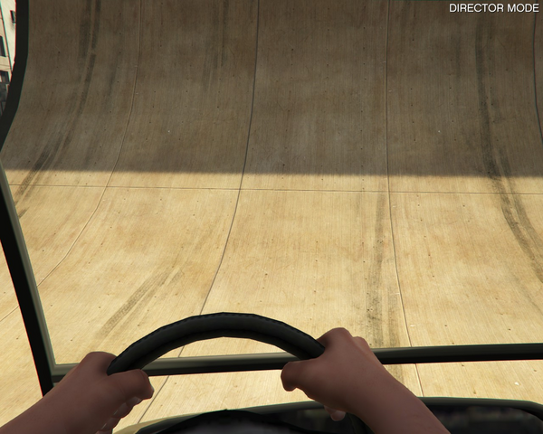 File:CaddyGolf-GTAV-Dashboard.png