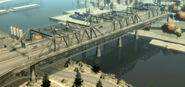 EastBoroughBridge-GTA4-northspan