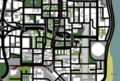 RydersHouse-GTASA-Location.png