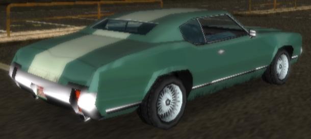 File:SabreTurbo-GTAVCS-rear.jpg