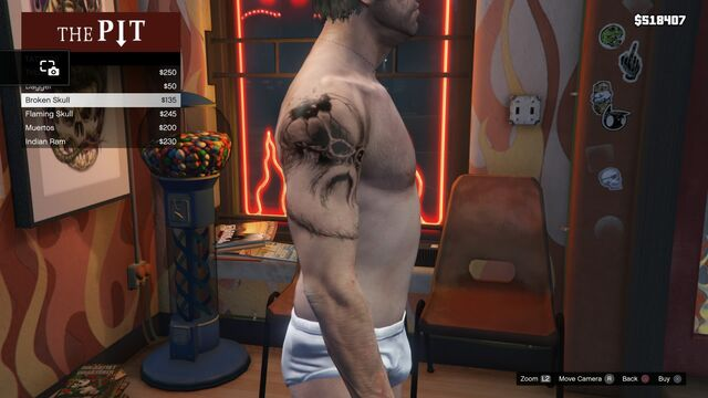 File:Tattoo Trevor Right Arm GTAV Broken Skull.jpg