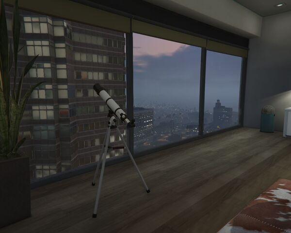 File:Telescope GTAO Player Apartment.jpg