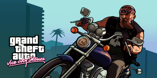 File:Biker-GTAVCSLoadscreen-Artwork.png