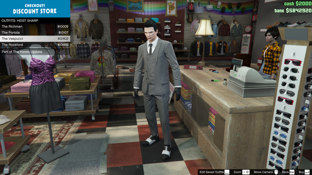 File:FreemodeMale-HeistSharpOutfits3-GTAO.png