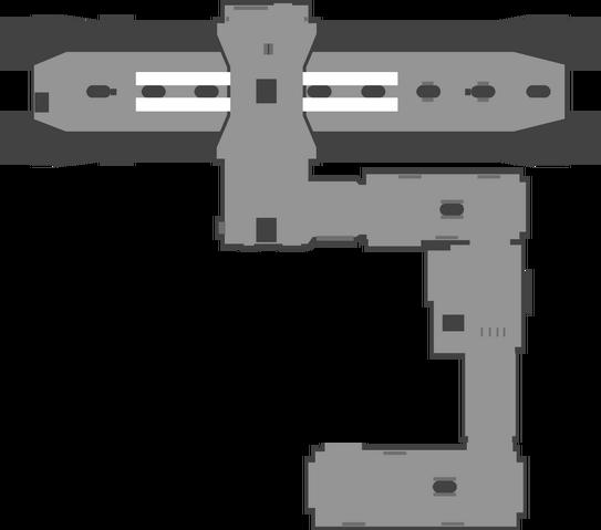 File:LSMetroStation4-InteriorMap-GTAV.png