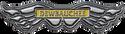 Logo-IV-Dewbauchee