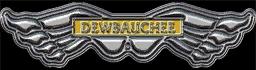 File:Logo-IV-Dewbauchee.png