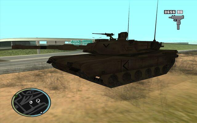 File:M1A2(DesertCamo).JPG