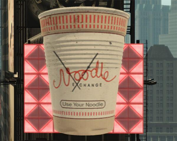 File:NoodleExchange-GTA4-advertisement.jpg