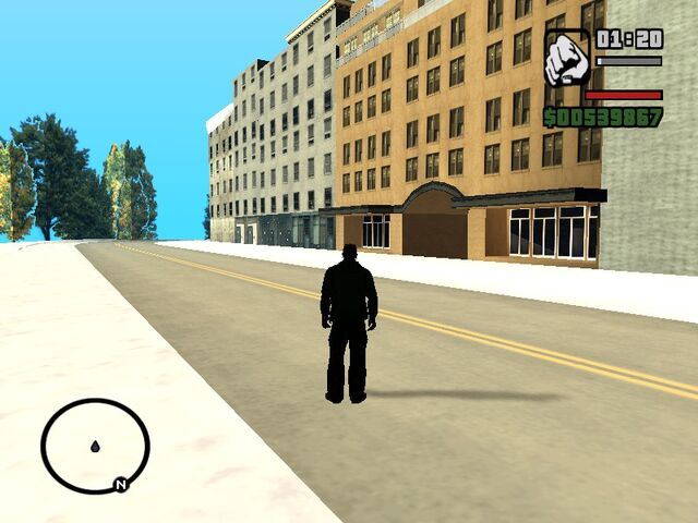 File:Player Is In The Street In Ghost Town.jpg
