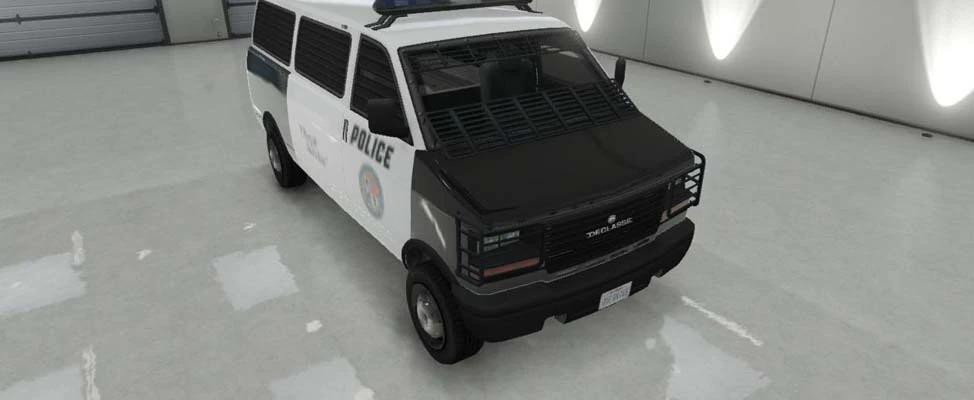 File:PoliceTransporter-GTAV-RSC.jpg
