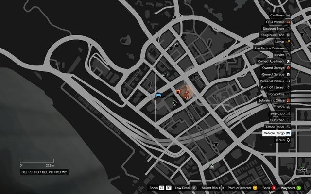 File:Vehicle Import Mobile GTAO Del Perro Loop Map.png