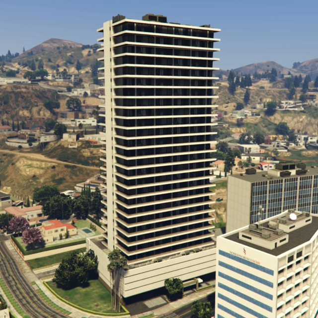 File:EclipseTowers-GTAV.png