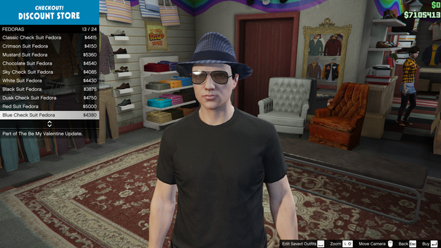 File:FreemodeMale-Fedoras20-GTAO.png