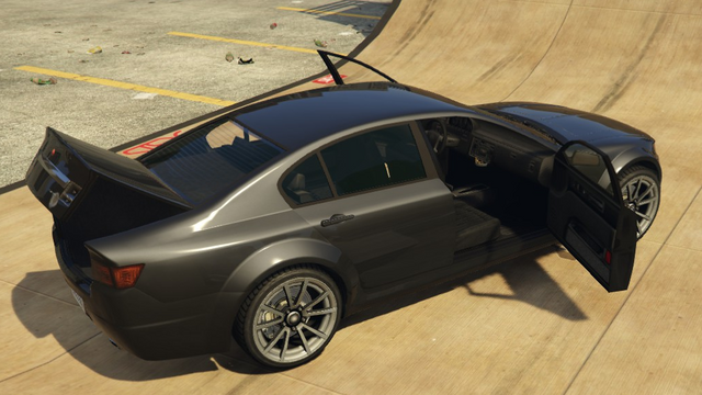 File:Fugitive GTAVpc Open.png