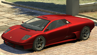 Infernus-GTAIV-front