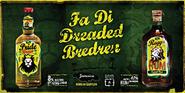 PrideBrew&RaggaRum-GTAV-Ad