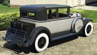 RooseveltValor-GTAO-rear
