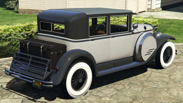 File:RooseveltValor-GTAO-rear.png