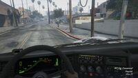 Biff-GTAV-Dashboard