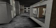 Downtown-Ammunation-Interior-GTAVC-5