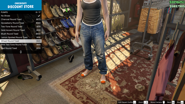 File:FreemodeFemale-Pumps7-GTAO.png