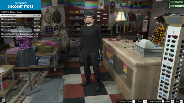 File:FreemodeFemale-TeamHeavyOutfits1-GTAO.png