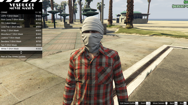 File:FreemodeMale-Crime10-GTAO.png
