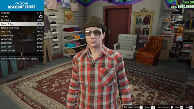 File:FreemodeMale-Trilbies2-GTAO.png