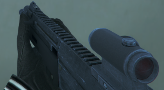 File:SMG Scope GTA V.png