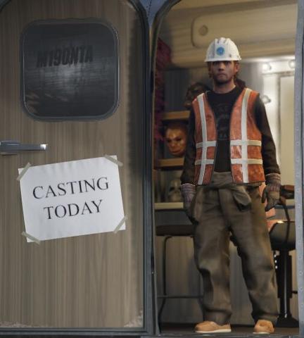 File:Director Mode Actors GTAVpc StoryMode N Floyd.png