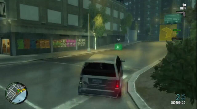 File:GTARace-GTA4-pickup.jpg