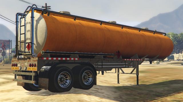File:Tanker2-GTAO-Rear.png