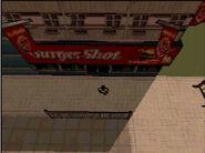 BurgerShot-GTACW-Westminster