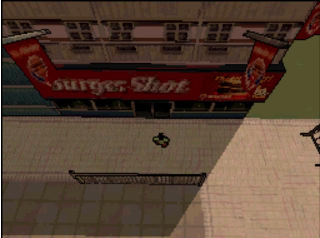 File:BurgerShot-GTACW-Westminster.jpg