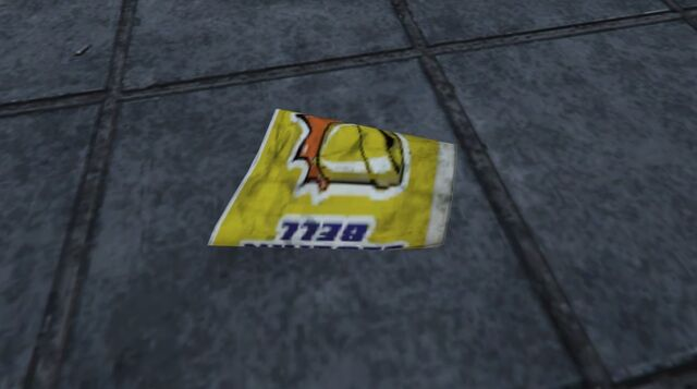 File:CluckinBellCup-GTAV-Crushed.jpg