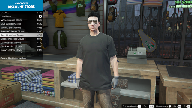 File:FreemodeMale-Gloves5-GTAO.png