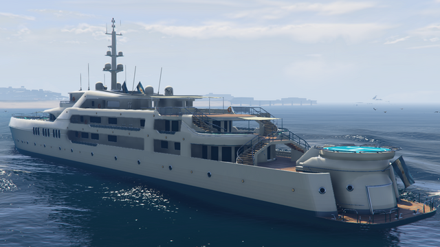 File:OrionYacht-GTAO-rear.png