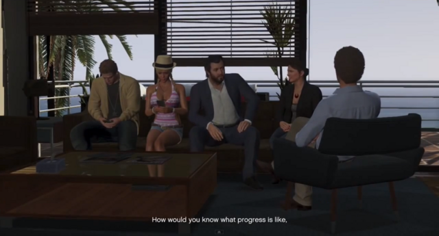 File:Reunitingthefamily-GTAV.png
