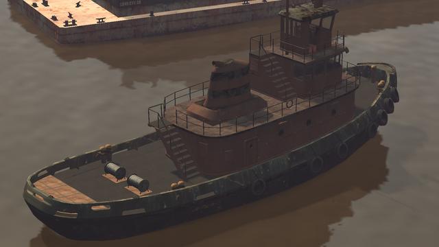 File:Tug-GTAIV-rear.png