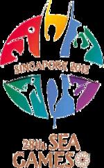 File:2015 Southeast Asian Games logo.png