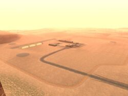 Area69-GTASA-AerialView